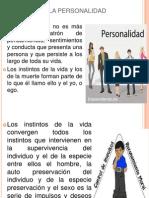ESTUDIO DE LA PERSONALIDAD.pptx