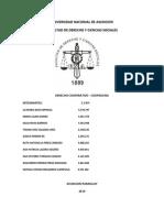 TRABAJO COOPERATIVO COMPLETO (1).docx