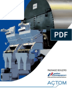 118_Package Boiler Brochure