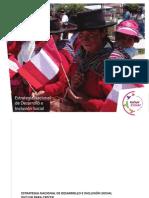 estrategianacionaldedesarrolloeinclusinsocialincluirparacrecer.pdf
