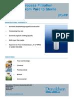 P-PP Element