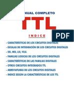 MANUALTTL.pdf