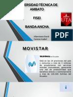 Movistar 2