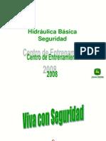 01 - Hidráulica Básica Seguridad
