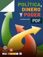 OEA Poliit Dinero Poder s