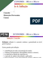 ECONOMIA Micro e Macro - Fundamentos de Economia _Segunda Parte _P2 resumido-3.ppt