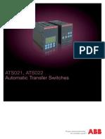 ABB_ATS_1SDC001007B0202