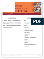 Indecopi- Bibliografia Especializada Sobre Pirateria
