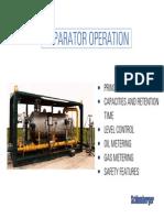 Separator Operation.pdf