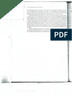 Caso de Estudio - Las Redes P2P Se Fortalecen, La Industria de La Música Decae