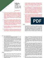 Realty Sales Enterprise, Inc. vs. Intermediate Appellate Court, Et Al. (154 SCRA 328)