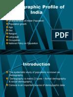 Demographic_Profile_of_India