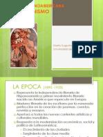 elmodernismodef-110408120157-phpapp01