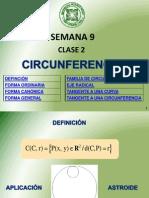 Sem9_-CIRCUNFERENCIA