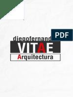 Portafolio+Practica.pdf