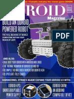 ODROID-Magazine-201405.pdf