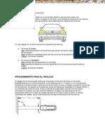 manual-mecanica-automotriz-reglaje-faros-forma-manual.pdf