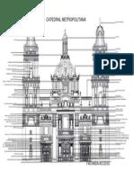Catedral elementos.pdf