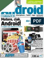 Android Magazine Italy 2014-02.Bak