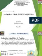 Presentacion introduccion al derecho.ppsx