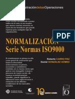 10_normas_iso_9000
