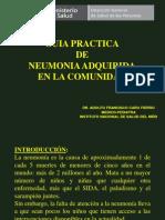 3.- Nac-guia de Práctica Clínica