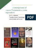 Codici Di Nag Hammâdi PDF