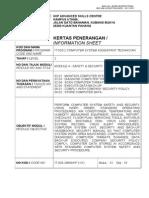 KP (M04) 1