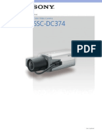sscdc374