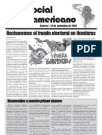 forosociallatinamericanoNovember09