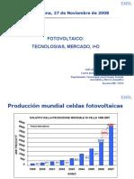 Presentacion Enea - Ing.Graditi
