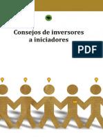 Consejos-de-inversores-a-iniciadores.pdf