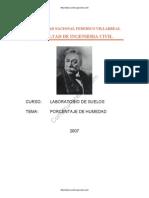 4 Practicas de Laboratorio de Suelos Peru