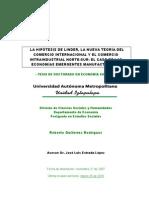 UAM paper