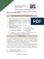 Las herramientas 2.0. y sus aplicaciones en propuestas pedagógicas