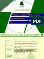 Encuesta_Keller_Junio_2014.pdf