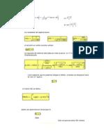 Mathcad - criterio ISE con control P.pdf
