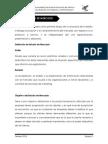 Word Estudio de Mercado (2)