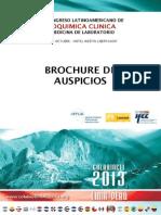 Brochure.de.Auspicios COLABIOCLI2013