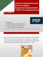 EXPOSICION MICROBIOLOGIA.pptx