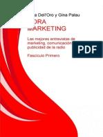 HORA-MARKETING-Las-mejores-entrevistas-de-marketing-comunicacion-y-publicidad-de-la-radio.pdf
