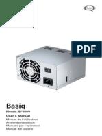 BP500U_manual_Es.pdf