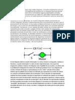 diagramas de escalera lógica.docx