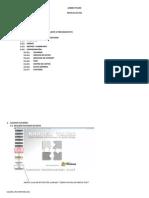 Manual de Uso Kardex