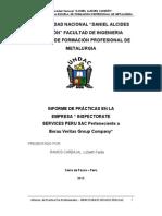 informe de practicas.pdf