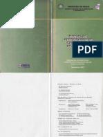 MANUAL_DE_CERTIFICADOS_DE_CAUSA_BASICA_DE_DEFUNCION_MINSA.pdf