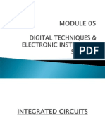 8 - Integrated Circuits