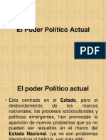Doctrina y Ciencias Polìticas Parte IV
