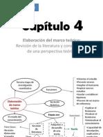 4 Desarrollo de La Perspectiva Teorica.ppt Firme
