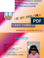 Caso Clinico Odontopediatria (2) (1)